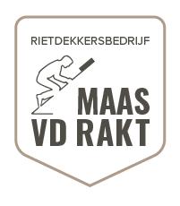 LogoMaasvdRakt-01